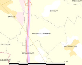 Map commune FR insee code 62708.png