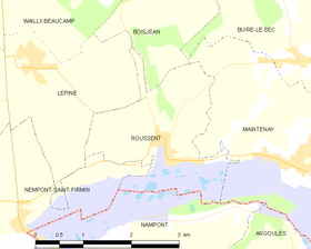 Map commune FR insee code 62723.png