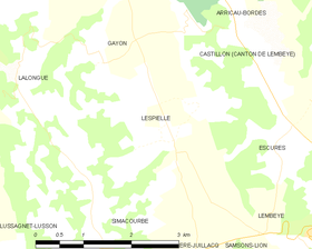 Map commune FR insee code 64337.png