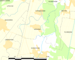 Map commune FR insee code 67200.png