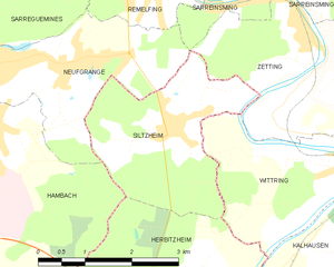 Map commune FR insee code 67468.png