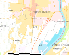 Map commune FR insee code 69115.png