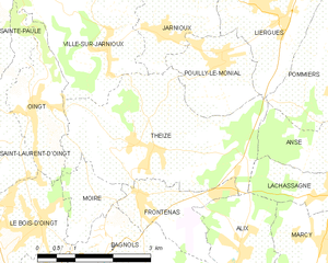 Map commune FR insee code 69246.png