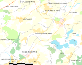 Map commune FR insee code 72381.png