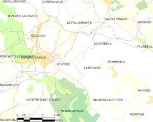 Map commune FR insee code 76277.png