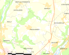 Map commune FR insee code 76287.png