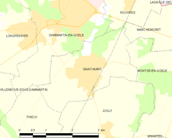 Map commune FR insee code 77420.png