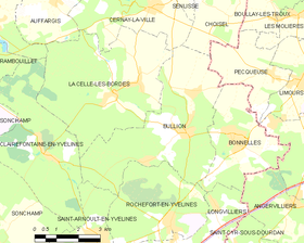 Map commune FR insee code 78120.png