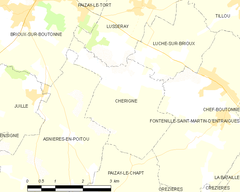Map commune FR insee code 79085.png