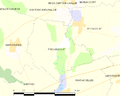 Map commune FR insee code 80351.png