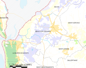 Map commune FR insee code 85018.png