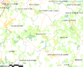Map commune FR insee code 87135.png