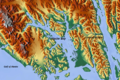 Map of Glacier Bay.png