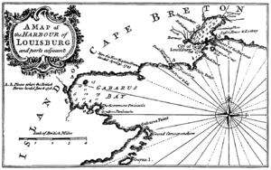 Map of Louisbourg 1758.png