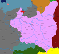 Map of Poland August 1939.png
