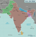 Map of South Asia(pt).png
