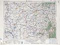 Map of Timisoara by USAMS 01.jpg