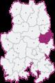 Map of Udmurtia - Sharkan Region.png