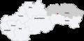 Map slovakia spisske podhradie.png