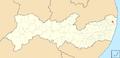 Mapa Araçoiaba.png
