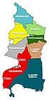 Mapa Cabo Rojo.jpg