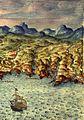 Mapa Comillas 1630.jpg