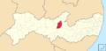 Mapa de Custódia (2).png