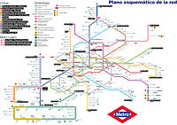 Mapa esquemático del la red de metro de Madrid.jpg