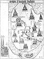 Mappa Thaneti Insule.jpg