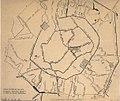 Mappa idrografica di Milano del 1870.jpg