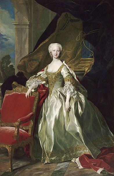 File:María Teresa de España.jpg