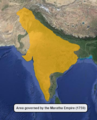 Maratha Empire.png