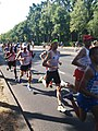 Marathon 2018 European Athletics Championships (34).jpg