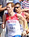 Marathon Leichtathletik Weltmeisterschaft Berlin 2009 2.jpg