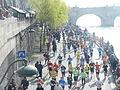 Marathon de Paris 2013.JPG