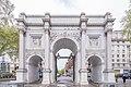Marble Arch (29797251968).jpg