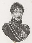 Marc-Antoine de Beaumont.jpg