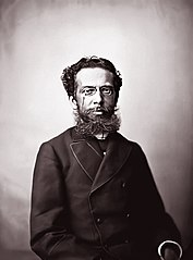 Joaquim Maria Machado de Assis