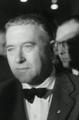 Marcel Breuer.png