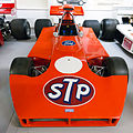 March 731 front Donington Grand Prix Collection.jpg