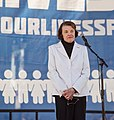 March For Our Lives San Francisco 20180324-1217.jpg