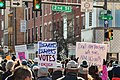 March for Our Lives 24 March 2018 in Philadelphia, Pennsylvania - 013.jpg