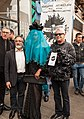 March for queer space 20180310-0687.jpg