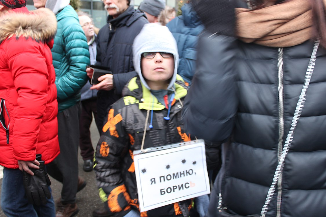 March in memory of Boris Nemtsov in Moscow (2019-02-24) 236.jpg