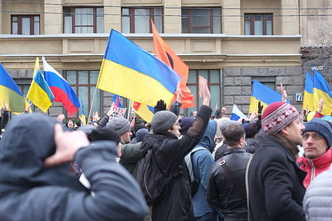 March of Peace (2014-03-15, Moscow) votes.jpg