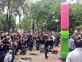 Marcha Guardería ABC - 5 de junio de 2017 05.jpg