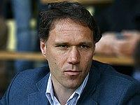 Marco van Basten (2).jpg