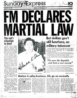 <i>Philippines Daily Express</i>