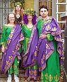 Mardi Gras Romans.jpg