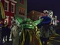 Mardi Gras in Covington, Kentucky, 2016 04.jpg